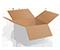 cajas_bolsas_santa_gema