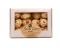 Estuches cocos - miniatura