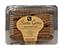 Miniatura Galletas Cacao Blister