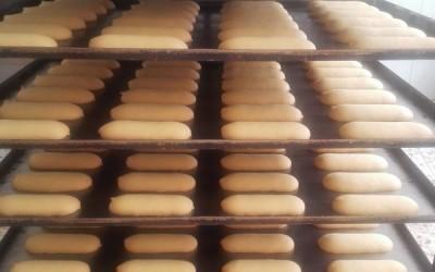 Soletillas - Productos Santa Gema