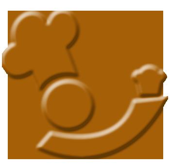 logo_santa_gema
