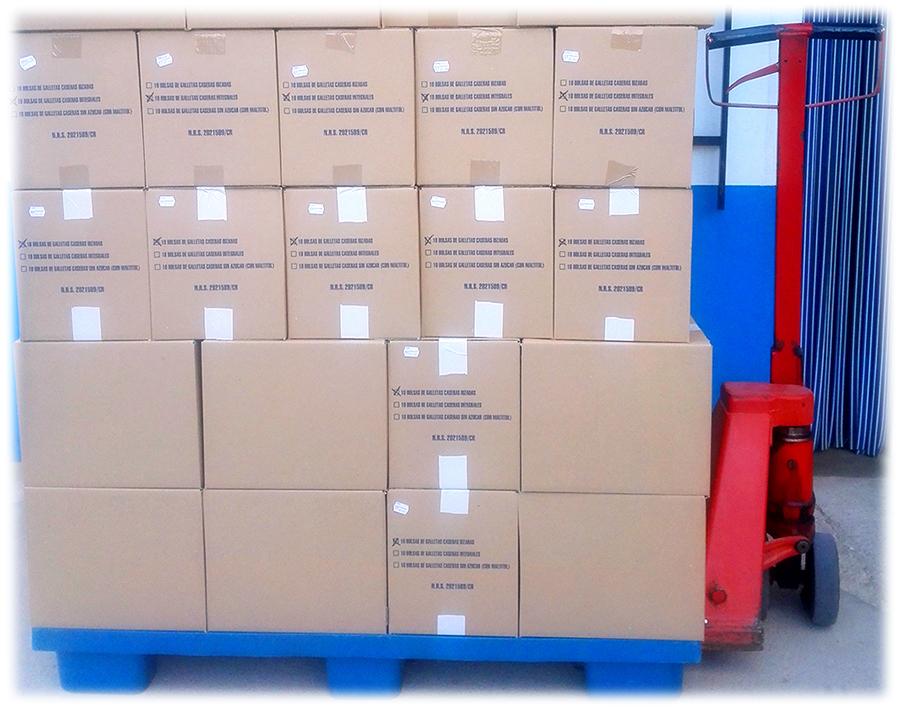 Distribuidor-Propuctos-santa-gema